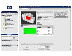 KAPS IT Solutions Pvt  Ltd